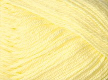 Lemon 4970—Dreamtime Merino 4 ply
