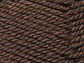 Brown Country 8 ply Cleckheaton CY0004 - 2259