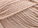 Sandstone Country 8 ply Cleckheaton CY0004 - 2343
