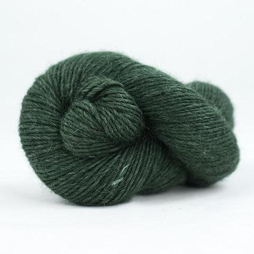 brisk 705—Wild Wool