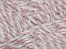 Pink Twist 7059—Inca