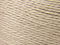 Natural Regal 4 ply Cotton Patons