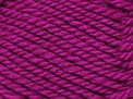 Magenta 2330—Cleckheaton Country 8 ply