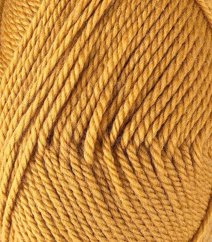 Sandstone Perendale—Mollydale Yarns