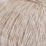Filatura di Crosa Shantung shade 1