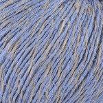 Filatura di Crosa Shantung shade 9