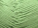 Apple Green Cotton Blend 8 ply Patons