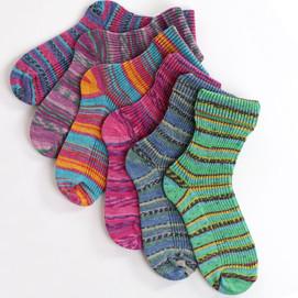 Knitted-opal-socks.jpg