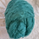 Thumbnail: Jade Brushed Mohair 12 ply—Mollydale Yarns