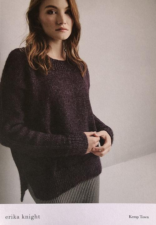 Kemp Town Sweater