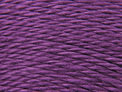 Violet Regal 4 ply Cotton Patons