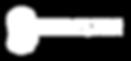 Mollydale Yarns logo
