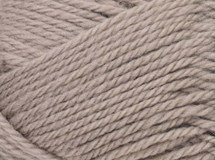 Almond Country 8 ply Cleckheaton CY0004 - 2365