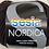 Thumbnail: 770 Nordica—Sesia