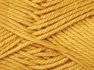 mineral—Patons cotton blend 8 ply