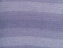 Lavender Fields 3338—Patonyle Merino Ombre 4 ply