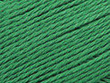 Emerald Regal 4 ply Cotton Patons
