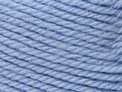 Soft Blue Country 8 ply Cleckheaton CY0004 - 1935