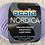 Thumbnail: 1014 Nordica—Sesia