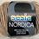 Thumbnail: 1468 Nordica—Sesia