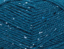 Peacock 2013 - Country Naturals 8 ply