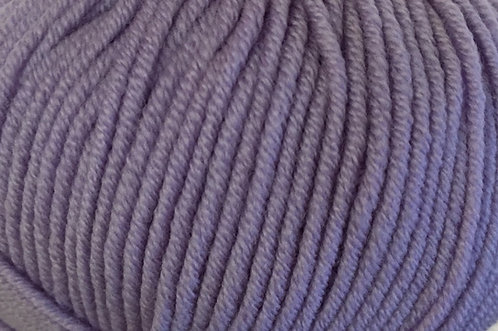 Persian Violet 1550—Zara