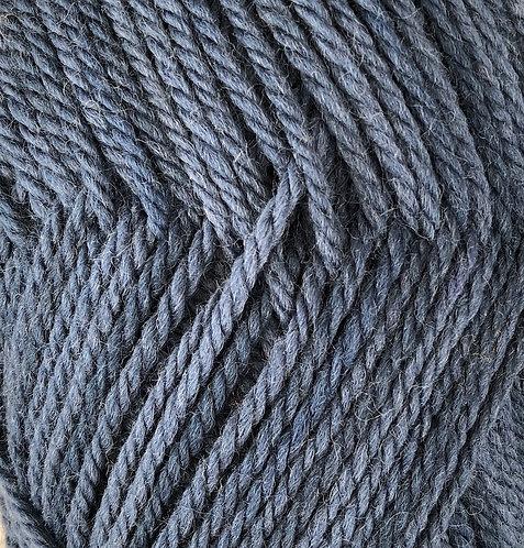 Steel Blue—Perendale