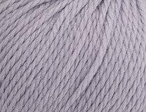 Grey 206—Merino Magic Chunky
