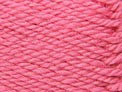 Lolly Pink Country 8 ply Cleckheaton CY0004 - 1977