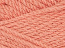Coral Haze 2367—Cleckheaton Country 8 ply