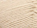 Patons Dreamtime 4 ply Natural 2949