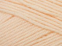 Apricot 3906—Dreamtime Merino 4 ply