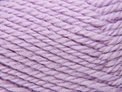 Lavender Country 8 ply Cleckheaton CY0004 - 2190