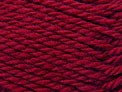 Maroon Country 8 ply Cleckheaton CY0004 - 0018