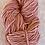 Thumbnail: Heath New Rug Yarn—Mollydale Yarns