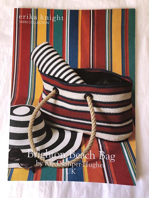 Brighton Beach Bag