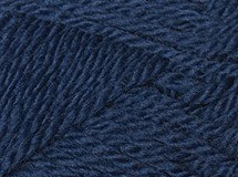 Dark Denim 2371—Cleckheaton Country 8 ply