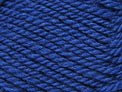 Royal Blue Country 8 ply Cleckheaton CY0004 - 0288