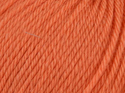new bollicina 8 filatura di crosa 4 ply