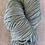 Thumbnail: Duck Egg New Rug Yarn—Mollydale Yarns