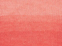 Patons Patonyle Merino Ombre 4 ply Coral
