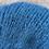 Thumbnail: 1619—Baby Brushed Alpaca Yarn