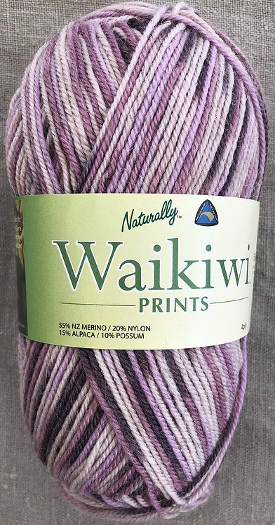 480—Waikiwi Prints 4 ply