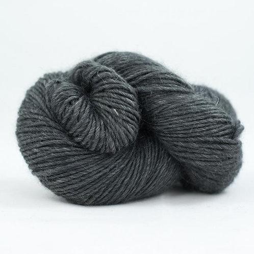 traipse 703—Wild Wool