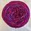 Thumbnail: Berry Merino Slub 8 Ply—Mollydale Yarns