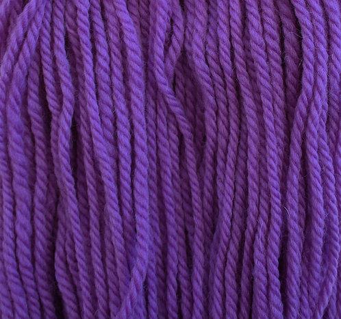 Dark Purple - Perendale