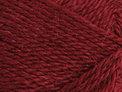 Burgundy Jet 12 ply Patons Wool Alpaca