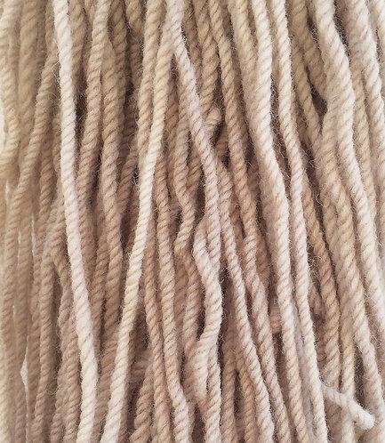Pastel Brown - Perendale