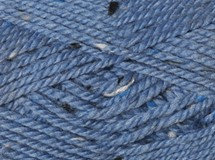 Blue Shadow 2010 - Country Naturals 8 ply