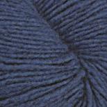 2038—Amuri 8 ply